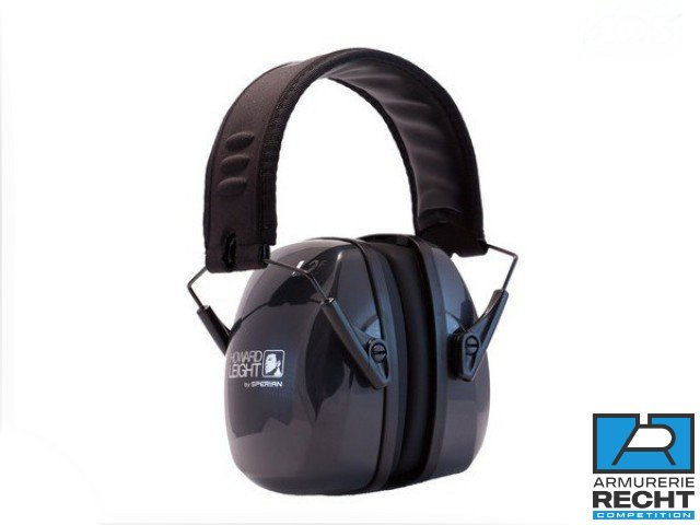 Casque BILSOM mod. LEIGHTING L1